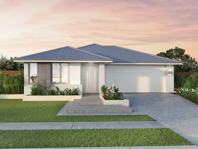 Lot 38, 223 Ritchie Road, QLD 4110