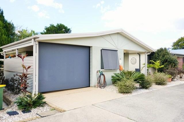 16/466 Steve Irwin Way, Beerburrum QLD 4517