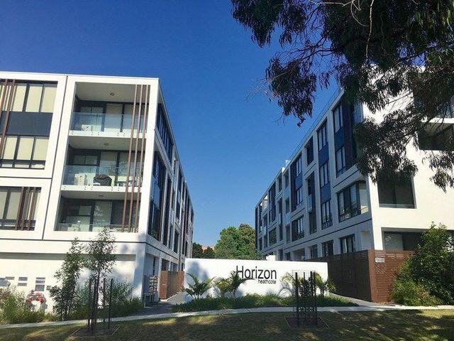 203/11 Veno Street, NSW 2233