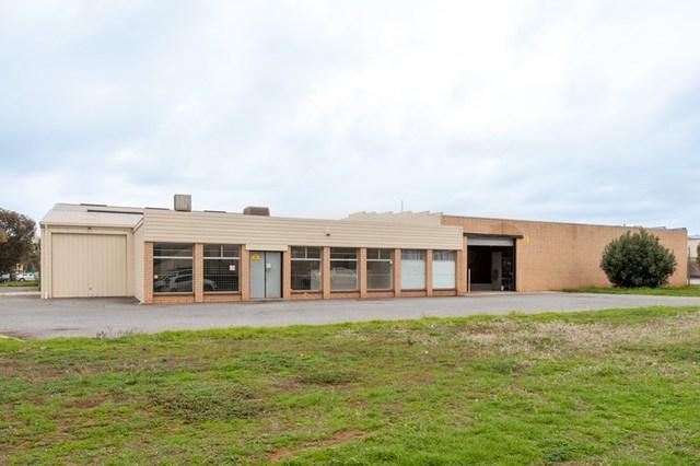 26 Acrylon Road, SA 5106