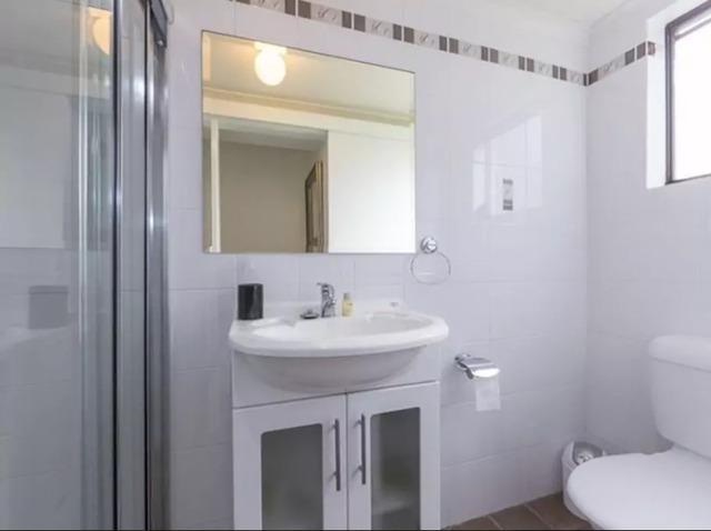 4 Euroka Avenue, NSW 2536