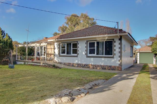 121 George Street, Marulan NSW 2579