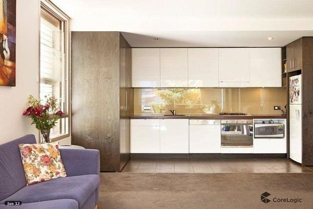 1202/2 Sterling Cct, NSW 2050