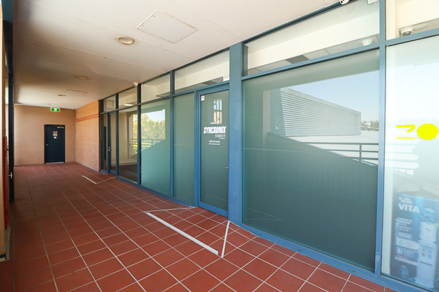 102/69 Holbeche Road, Arndell Park NSW 2148