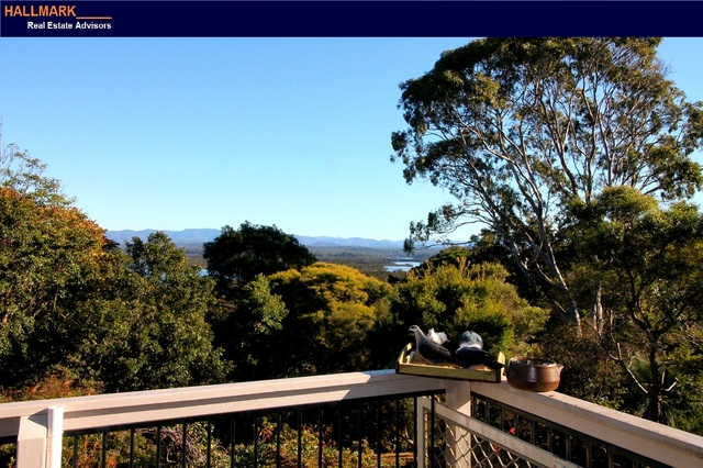 267 Hector McWilliam Drive, Tuross Head NSW 2537
