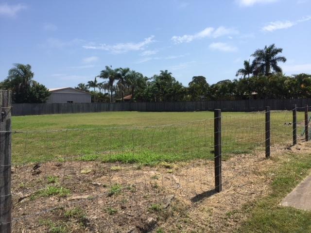 191 Elizabeth Street, Urangan QLD 4655