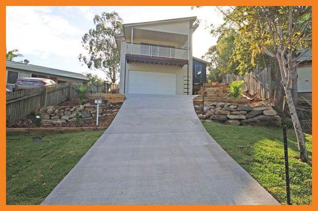 3 Satinwood Court, Caloundra West QLD 4551