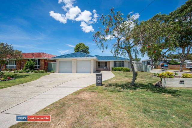 7 Gilchrist Road, NSW 2317