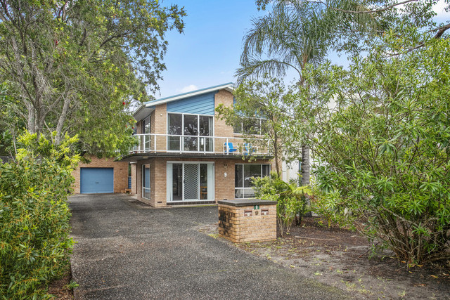 9 Mitchell Parade, NSW 2539