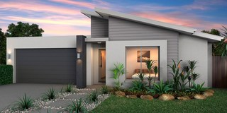 Lot 109 Voyager St