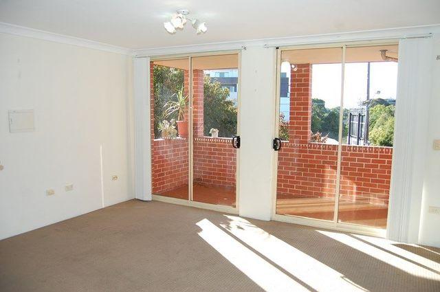 5/1-9 Terrace Road, NSW 2203