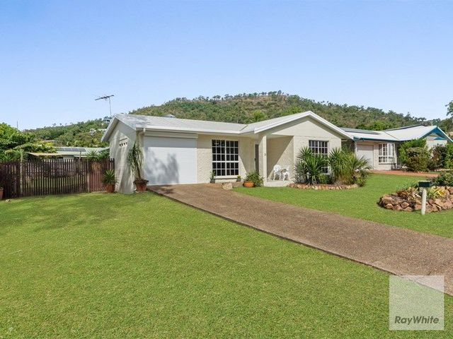 26 Arkaba Street, Mount Louisa QLD 4814
