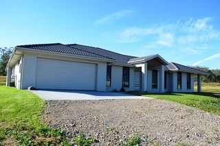 Lot 5 Beeson Road Gunnedah NSW 2380