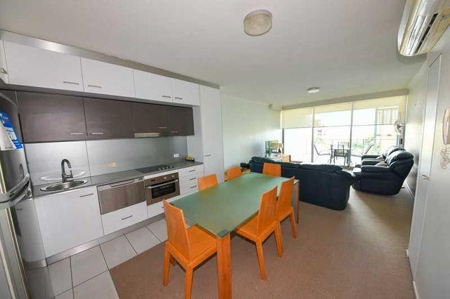 53/89 Lambert Street, QLD 4169