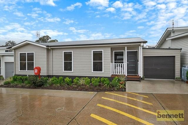 34/140 Hollinsworth Road, Marsden Park NSW 2765