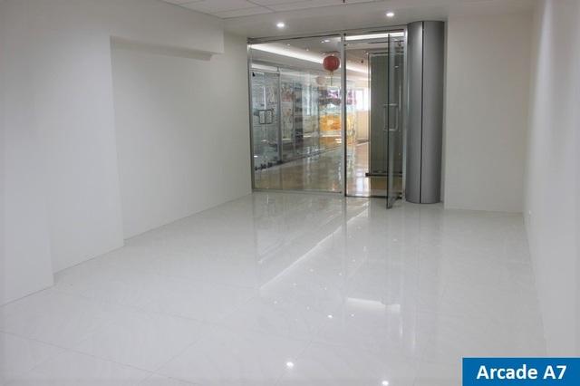Shop A7/208 Forest Road, Hurstville NSW 2220
