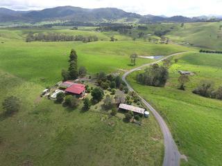 331 Bowman Farm Rd
