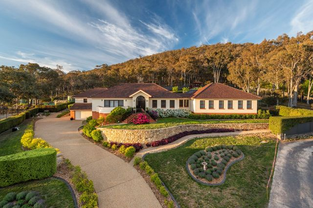 15 Boree Place, NSW 2619