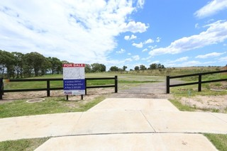 Lot 205 Lavender Close Gillieston Heights NSW 2321