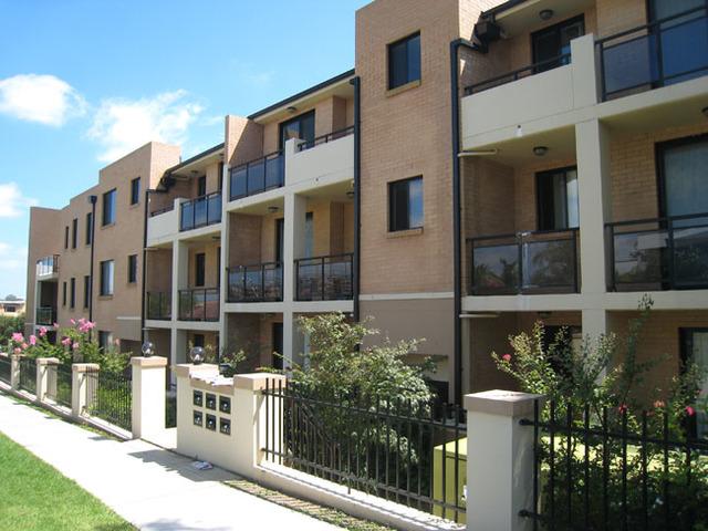 37/16-24 Lydbrook Street, Westmead NSW 2145