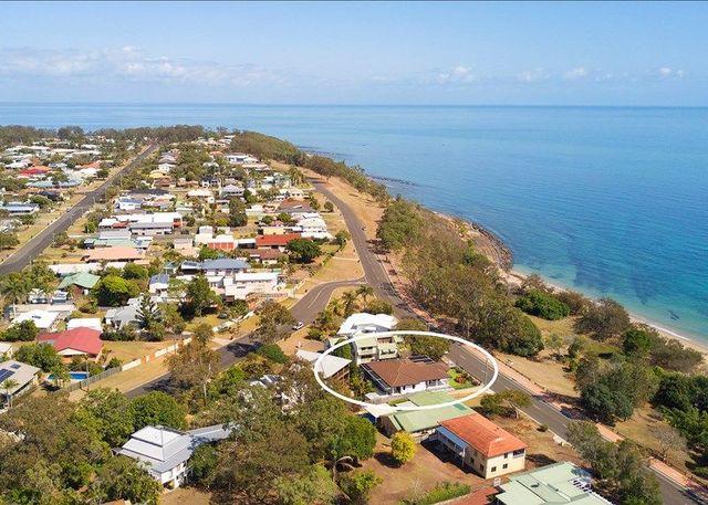 74 Esplanade, QLD 4655