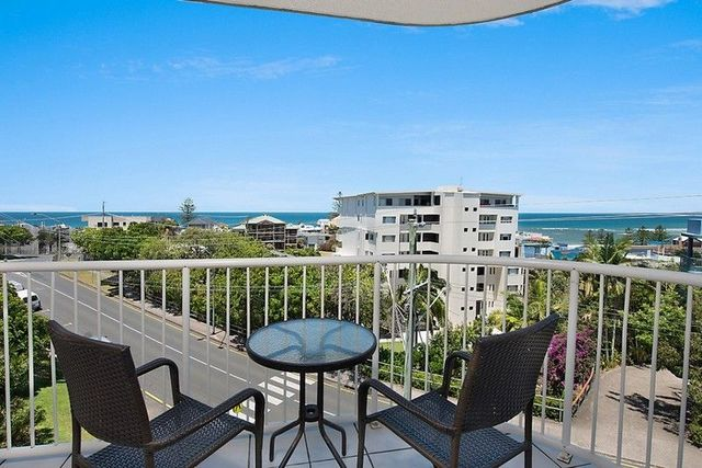 9/41 Canberra Terrace, QLD 4551