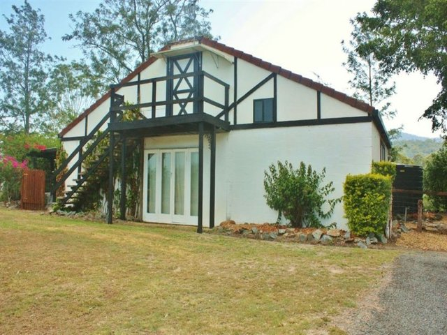 17 Courtney Drive, Upper Coomera QLD 4209