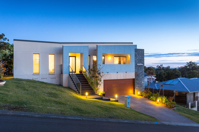 4 Coastal View Drive, Tallwoods Village NSW 2430