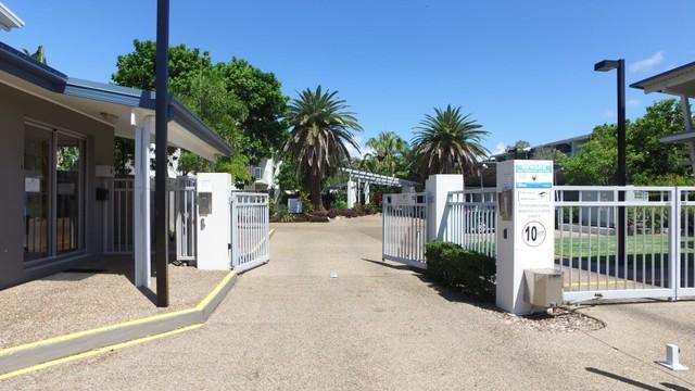 76/68 Pulgul Street, Urangan QLD 4655