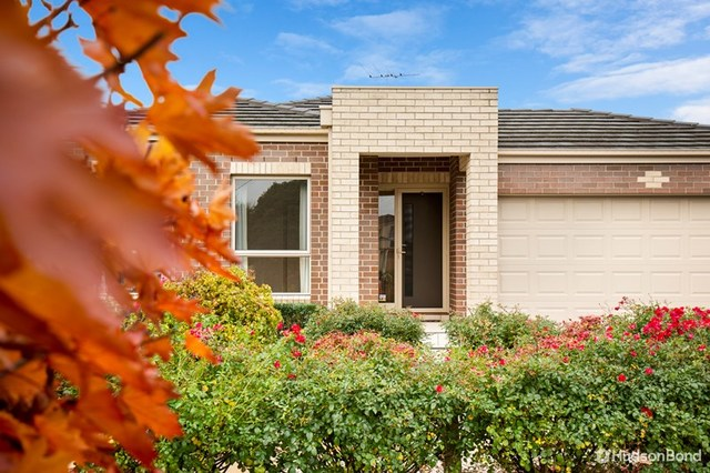 55 Maggs Street, Doncaster East VIC 3109