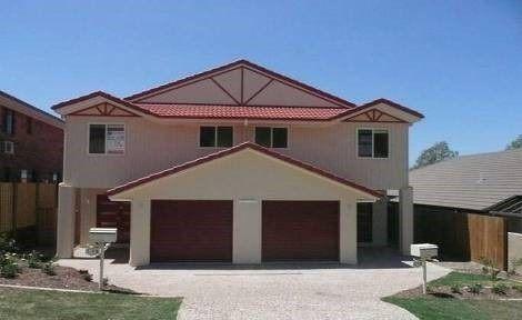 1/14 Pecan, Upper Coomera QLD 4209