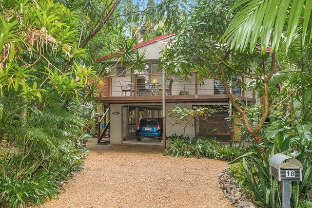 18 Peter Street, South Golden Beach NSW 2483