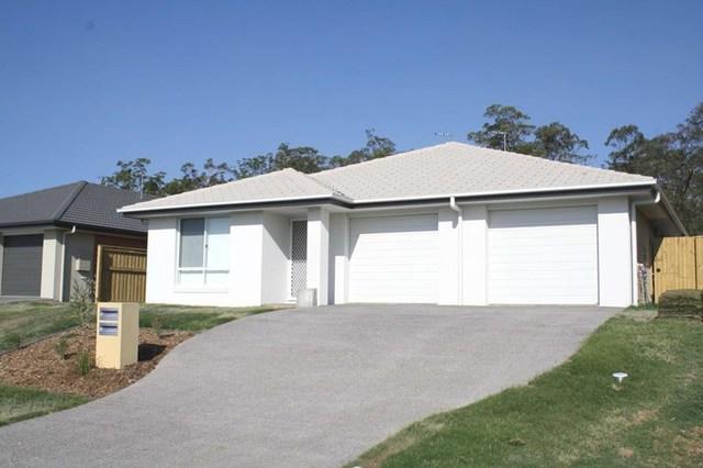 2/22 Melville Drive, Brassall QLD 4305