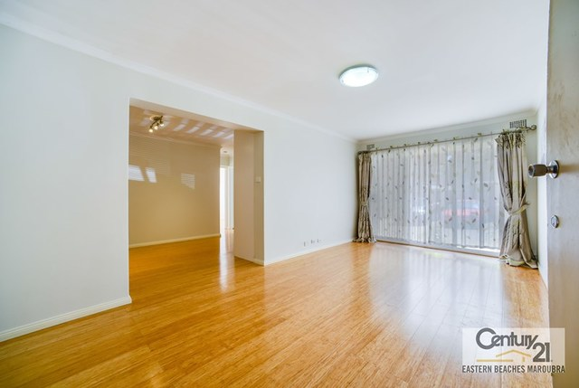 2/7 Unsted Crescent, NSW 2036