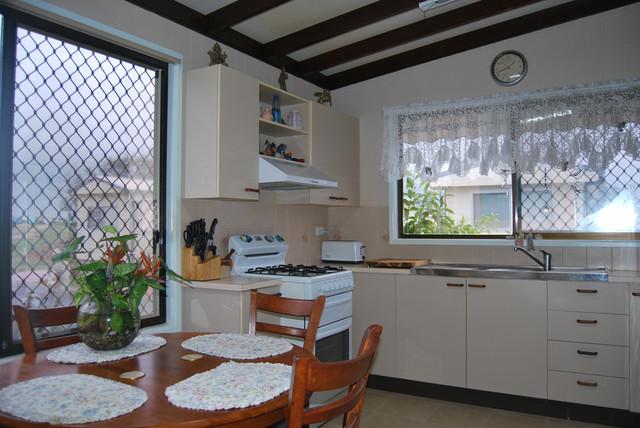 Y11- 52 Wellington Drive, Nambucca Heads NSW 2448