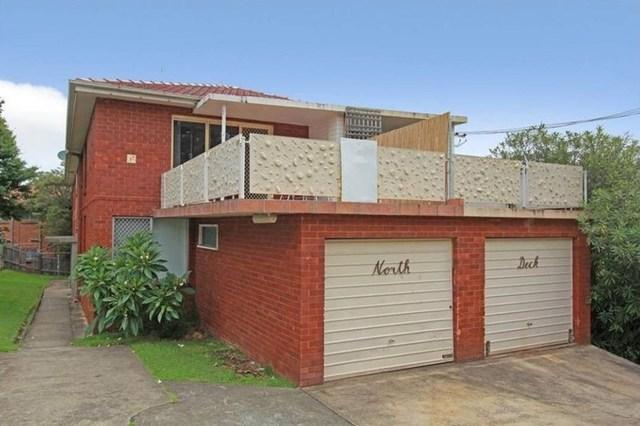 8/37 Edward  Street, Wollongong NSW 2500