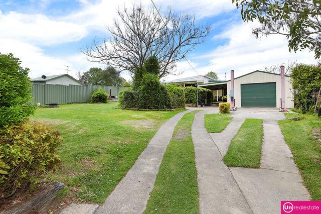 30 Cavanaghs Road, Lowanna NSW 2450