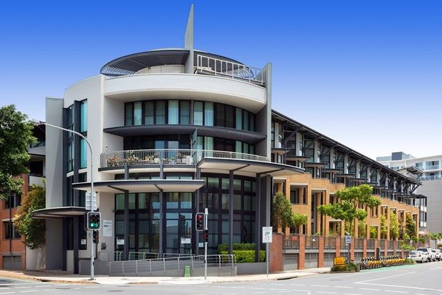 149/139 Commercial Road, QLD 4005
