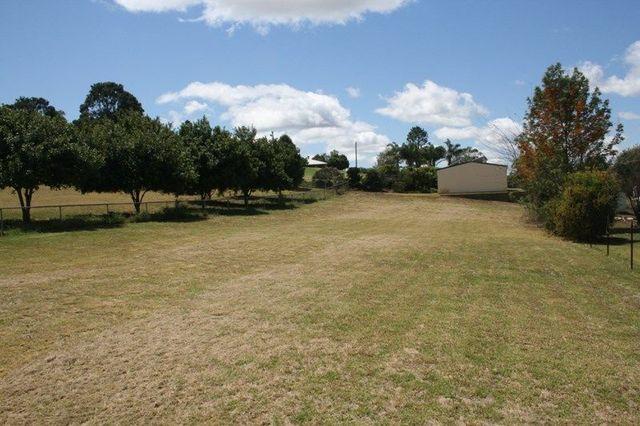 29 Nolan, Kingaroy QLD 4610