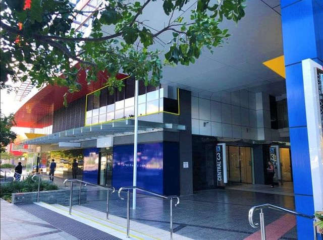 Suite 30105 9 Lawson Street, Southport QLD 4215
