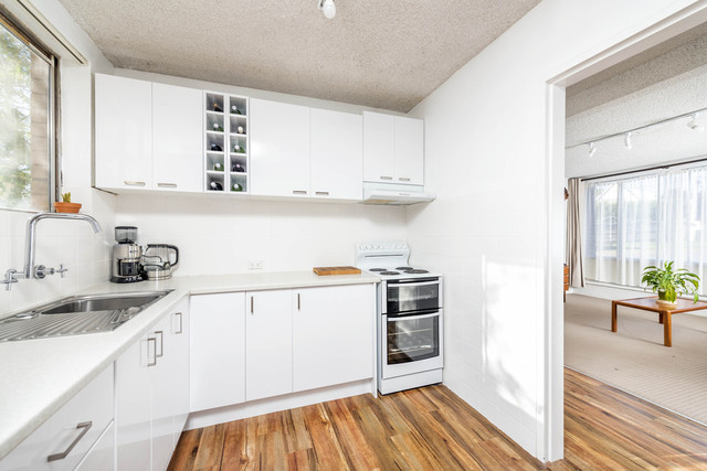 2/141 Carruthers Street, ACT 2605