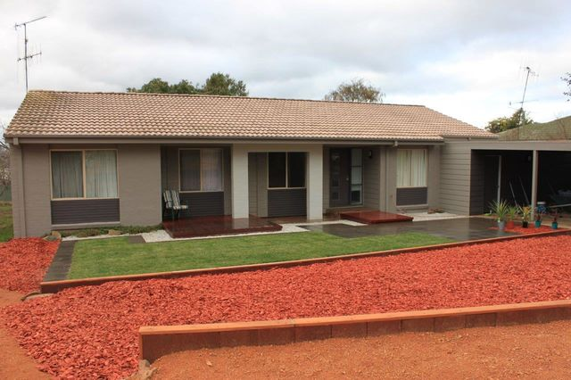 31 Links Road, NSW 2582