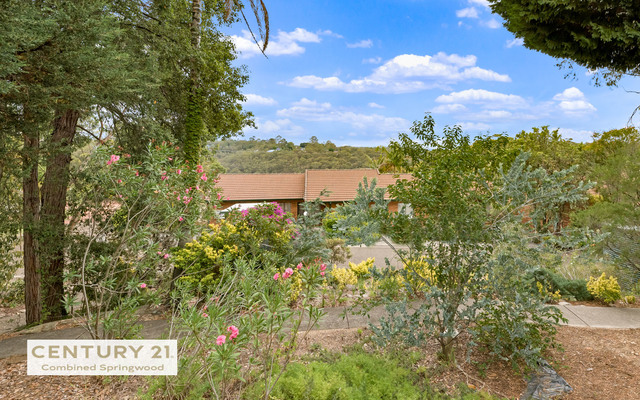 17 / 110 Lalor Drive, NSW 2777