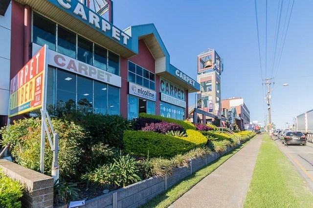 6/191 Parramatta Road, Auburn NSW 2144