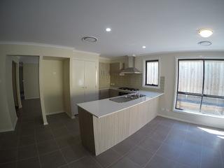 Lot 330 Mountain Street Chisholm NSW 2322