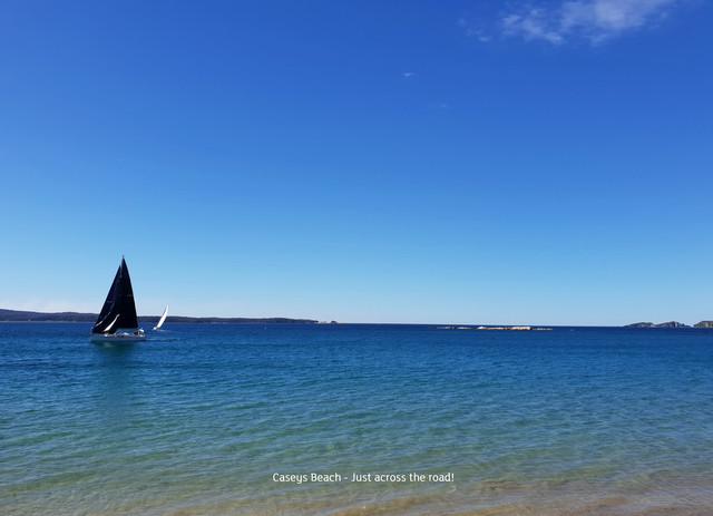 392 Beach Road, NSW 2536