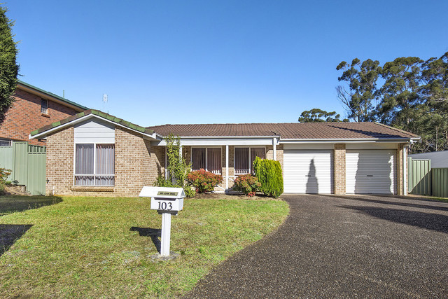 103 Garside Road, Mollymook NSW 2539