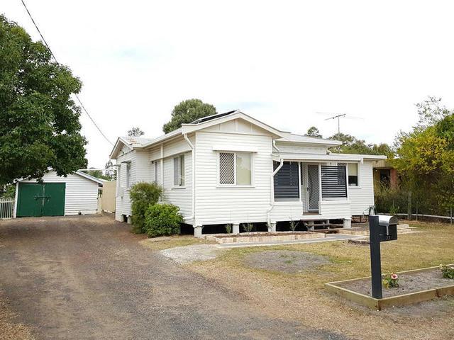 77 Edward Street, QLD 4405