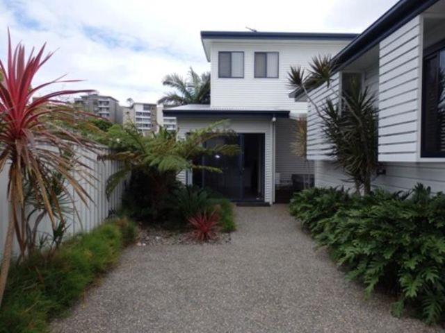 3B Gordon Street, Port Macquarie NSW 2444