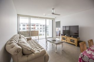 4403/1-7 Waterford Court